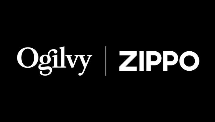 Ogilvy-ZIPPO.jpg