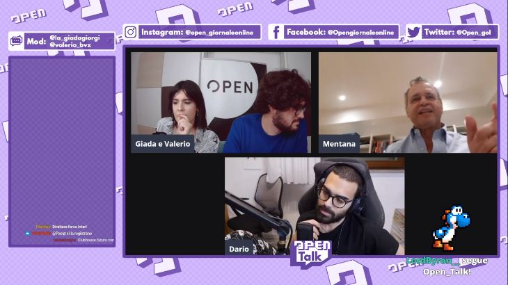 open-twitch.png