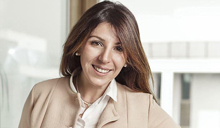 Paola Perrelli