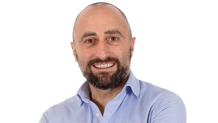 Paolo Sirtori