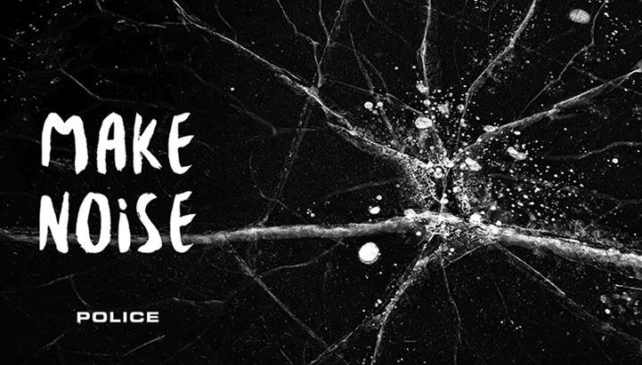police-make-noise.jpg