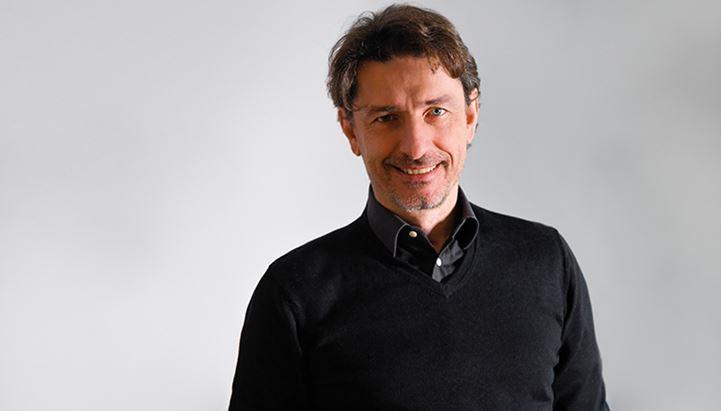 Ruggero Faggioni è il nuovo Direttore Generale di QMI