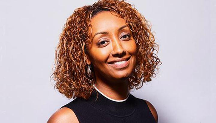 Rahel Rasu è la nuova Global Chief Communications Officer di IPG Mediabrands