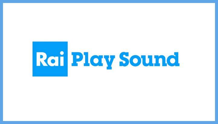 Rai punta sull'audio digitale con la nuova piattaforma multidevice RaiPlay Sound
