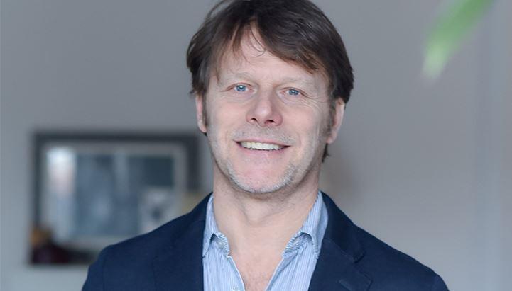 Renato Beccalli, nuovo Direttore Creativo di Prodea Group