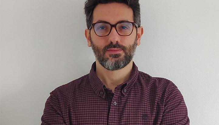 Roberto Iannetti, nuovo Head of Digital di PHD Italia
