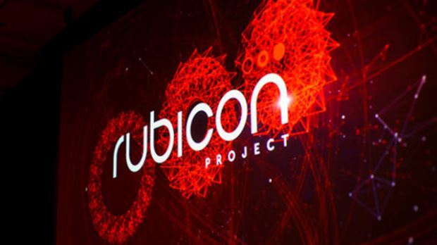 rubicon-project.jpg