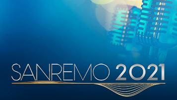 L'edizione 2021 del Festival di Sanremo è la più attesa di sempre, secondo GroupM Research&Insight
