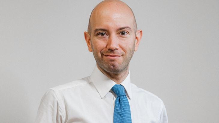 Maurizio David Sberna