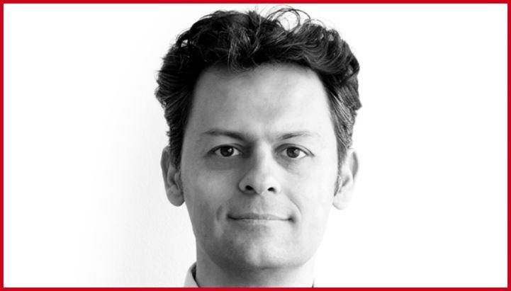 Alessandro Scartezzini, Fondatore e Ceo di Webperformance