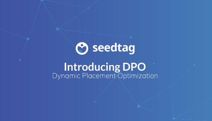 seedtag-DPO.jpg