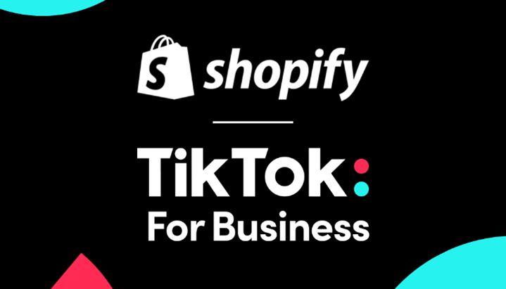 shopify-tiktok.jpg