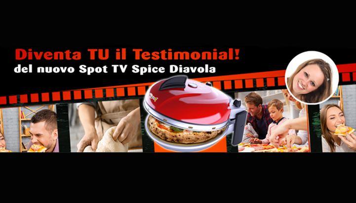 Spice-Diavola-Pro-testimonial.jpg