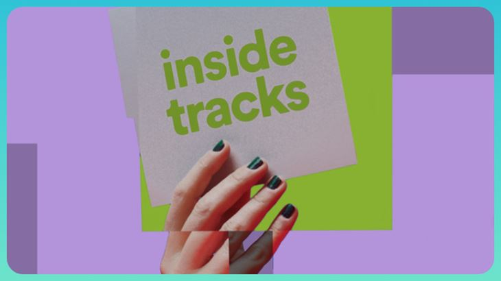 spotify-inside-tracks.jpg