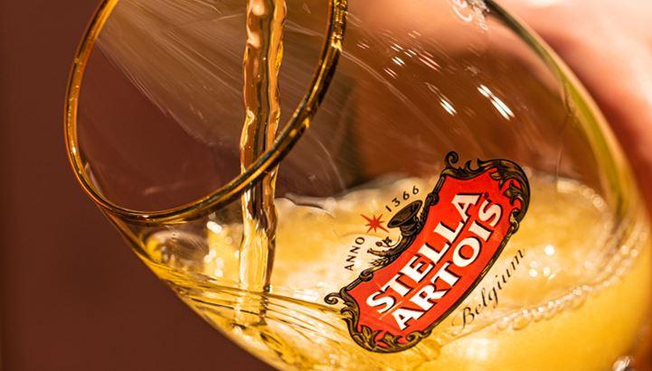 Stella Artois lancia la versione digitale del Draught Masters 2021