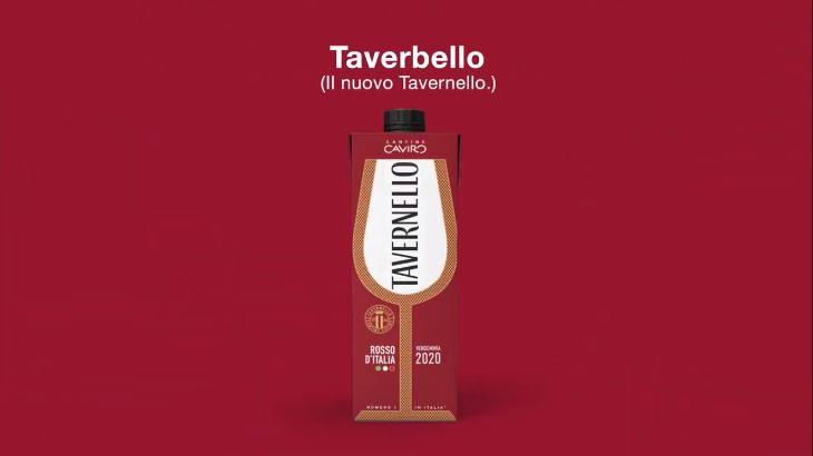 tavernello.png