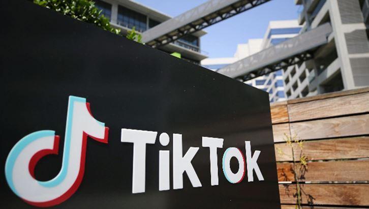 Quest'estate TikTok è stata vicina alla vendita a Walmart e Oracle