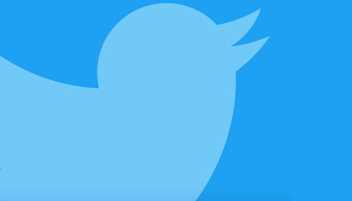 twitter-logo-2_289773.jpg