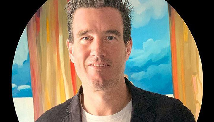 Ultano Kindelan Williams, nuovo Direttore Commerciale SE di Zefr