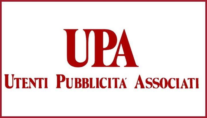 upa-logo.jpg