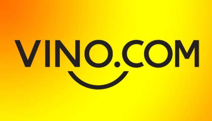 Vino_com-Logo.jpg