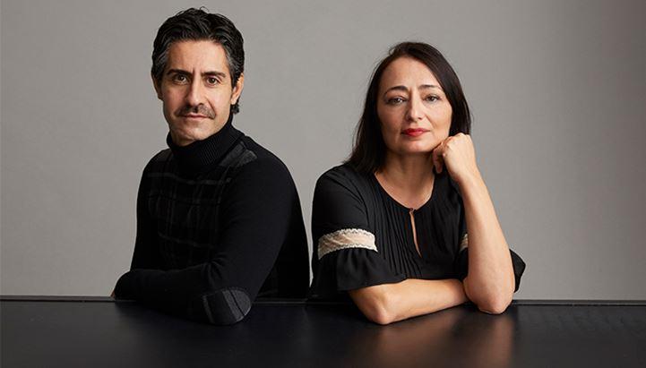Le agenzie guidate da Vittorio Bucci e Stefania Siani (in foto) cureranno la comunicazione di UnipolRental