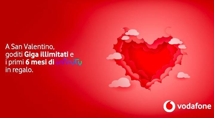Vodafone-San-Valentino.jpg