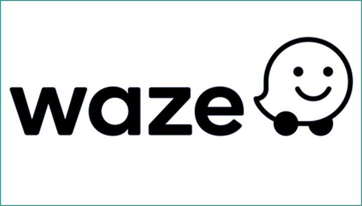 Waze rafforza la sua offerta pubblicitaria per le PMI