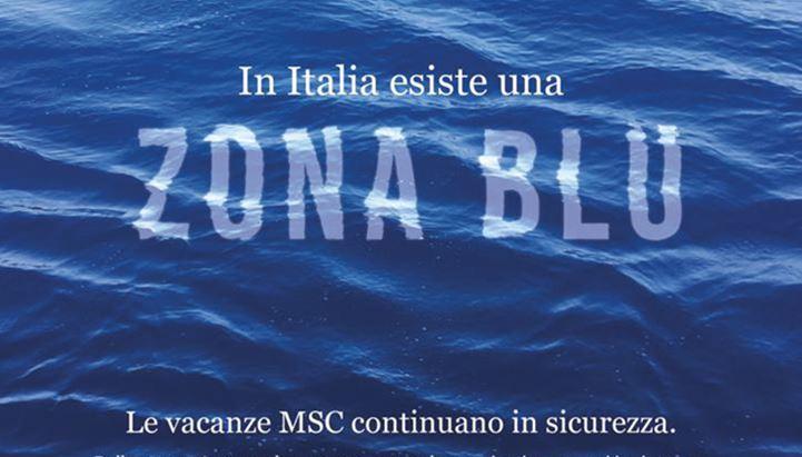 Zona-Blu-MSC-Crociere.jpg