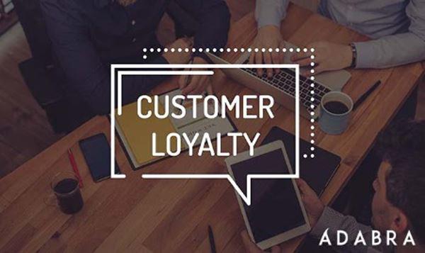 Adabra-rubrica-loyalty-interna.jpg