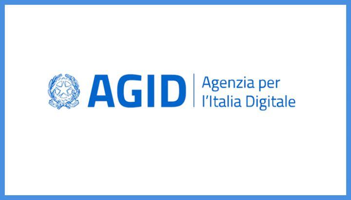 agid-logo.jpg