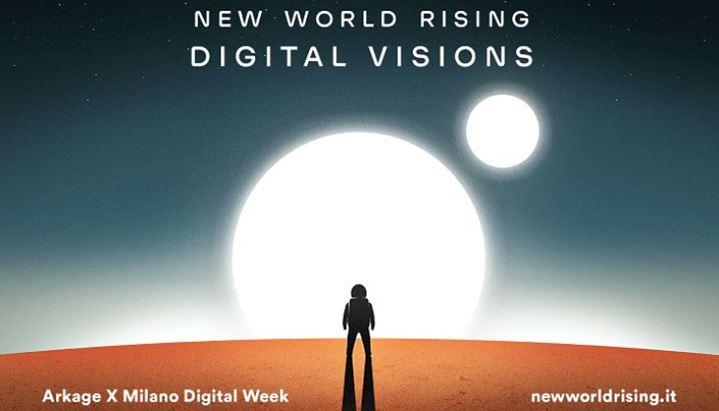 arkage-milano digital week.jpg