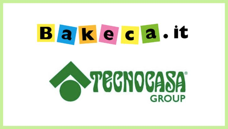 bakeca-tecnocasa-2.jpg