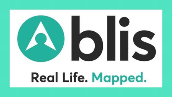 blis-logo.jpg