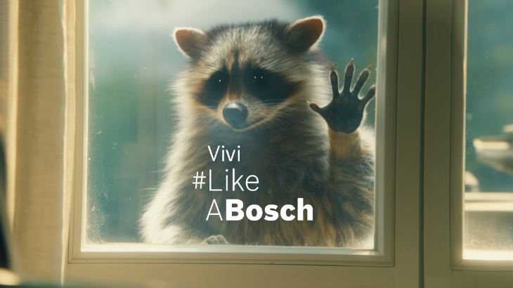 bosch-spot.jpg