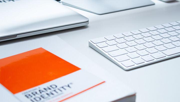 Brand-Identity-Rebold-Antevenio.jpg