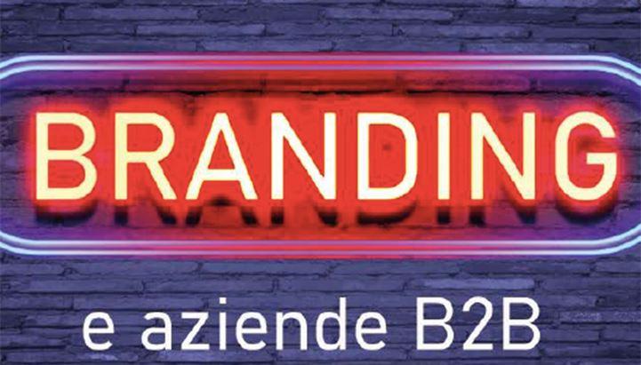 branding-B2B.jpg