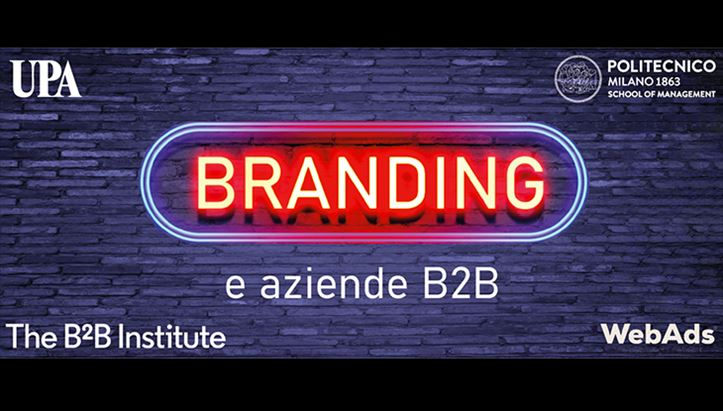 Branding-Upa-Polimi-WebAds-The-B2B-Institute.jpg