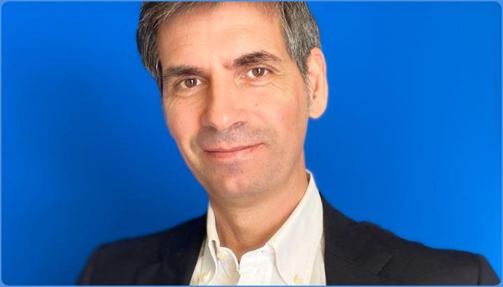Sebastiano Caccialanza