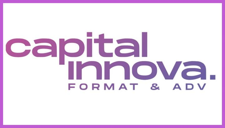 capital-innova-logo.jpg