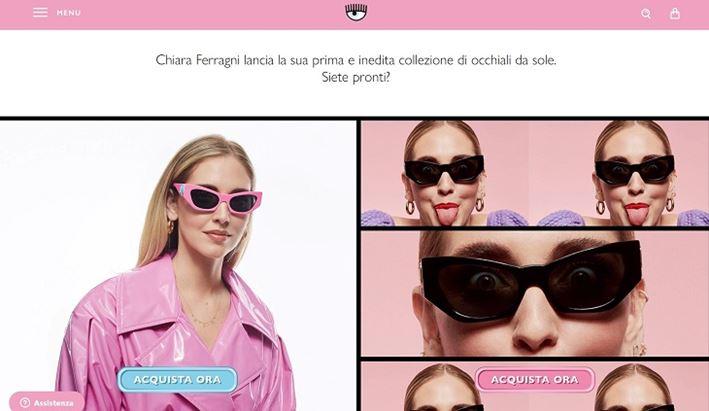 Chiara-Ferragnie-commerce.jpg