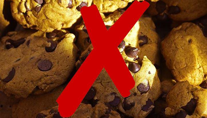 Cookieless-generica.jpg