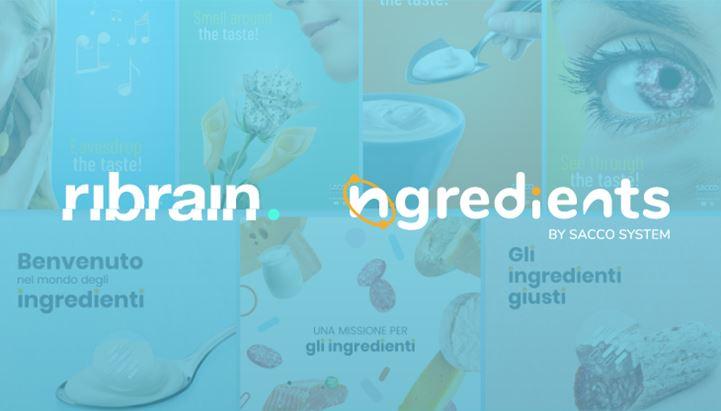 copertina engage ingredients nuova.png