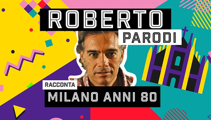 Cover-Milano-anni-80-podcastory.jpg