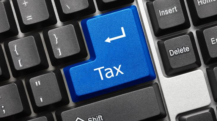 digital tax.jpg