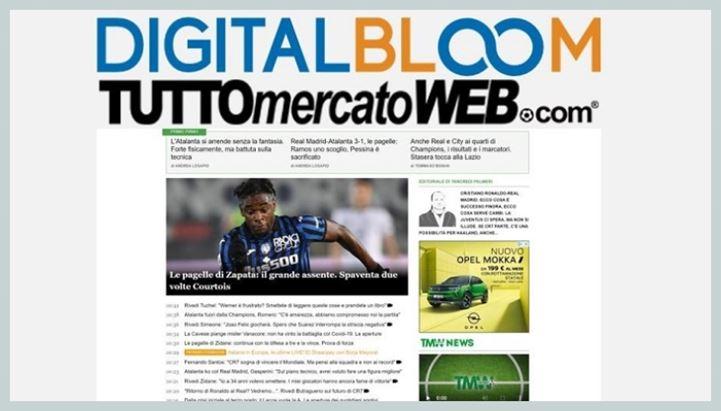 digitalbloom-tmw.jpg