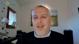 Duccio_Core_Web_Vitals.png