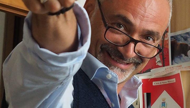 Enzo Chiarullo, nuovo Senior Communication Specialist di Pragmatika