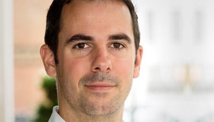 Fabio Zoboli è Head of publishing development per il Sud Europa di Ogury