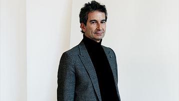 Federico Marchetti entra nel CdA di Gedi